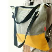 drop-of-mustard5